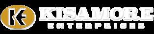 Kisamore Enterprises